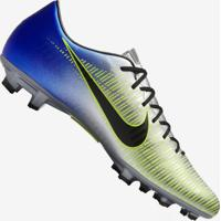 d2644a6ba18a1 Atitude Esportes  Chuteira Nike Mercurial Victory Vi Neymar Campo