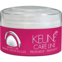 Máscara Care Line Keratin Curl 200Ml