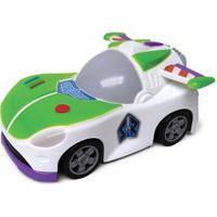 Carrinho Roda Livre Buzz Toy Story - Toyng