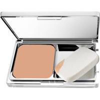 Pó Facial Even Better Powder Makeup Wheat 10G