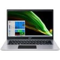 Notebook Acer Aspire 5 A514-53G-51Bk Intel Core I5 8Gb 256Gb Ssd Mx350 14 Windows 10