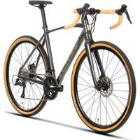 Bicicleta Aro 700 Sense Versa 2020 18 Marchas Shimano - Unissex