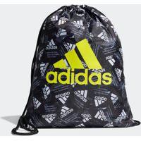 Adidas Bolsa Gym Sack