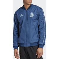 Jaqueta Adidas Argentina