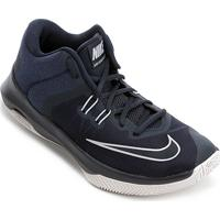254ac3a006 ... Netshoes Tênis Nike Air Versitile Ii Masculino - Masculino ...
