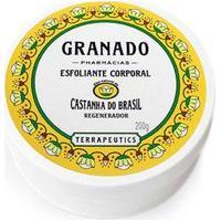 Esfoliante Granado Castanha Do Brasil 200G