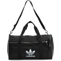 de95c1e2e93788 Bolsa Adidas Palmeiras - MuccaShop