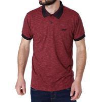 8a27d3510d Procurando Camisa Pólo Rosa Masculina  Tem muito mais! veja aqui. images ...