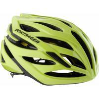 Capacete Bontrager Circuit Mips De Ciclismo E Mtb - Unissex