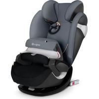 Cadeira Para Auto Pallas - M 9 A 36Kg Cybex Cinza