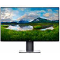 Monitor Dell Ultrasharp Usb-C Hub De 27Apos;Apos; Qhd Led Ips U2721De