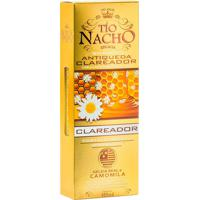 Shampoo Tio Nacho Antiqueda E Clareador 415Ml