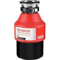Triturador De Resíduos 75 3/4Hp 220V - 13885 - Franke - Franke