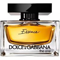 Perfume The One Essence Feminino Eau De Parfum 40Ml