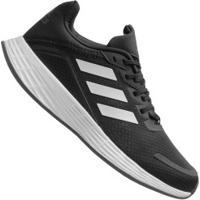 Tênis Adidas Duramo Sl - Masculino - Preto/Branco