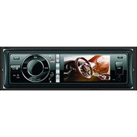 Radio Automotivo H-Tec Mp3 Dvd E Usb Bluetooth
