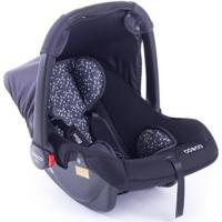 Bebê Conforto - De 0 À 13 Kg - Bliss - Cosco - Unissex-Incolor