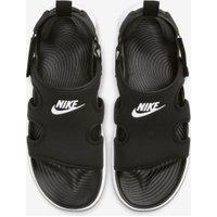 Sandália Nike Owaysis Masculino