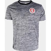 Camisa Internacional Bruce Masculina - Masculino