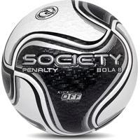 Bola Society Penalty 8 X