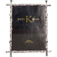 Porta-Retrato Parch G