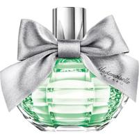 Perfume Feminino Azzaro Mademoiselle L'Eau Florale