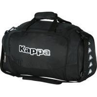 Mala Kappa Classic 17 - Preto