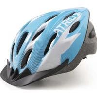 Capacete Para Ciclismo Mtb 2.0 Atrio - Unissex