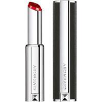 Batom Líquido Givenchy - Le Rouge Liquide 412 Grenat Alpaga - Unissex-Incolor