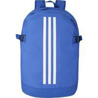 Mochila Esportiva Bp Power Iv M Adidas (Azul, Único)