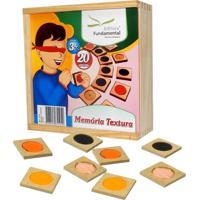 Memoria Textura - Tricae