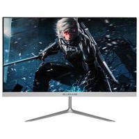 Monitor Gamer Bluecase Led 24´, Full Hd, Hdmi, Branco - Bm244Gww