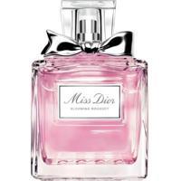 Perfume Dior Miss Dior Blooming Bouquet Eau De Toilette Feminino 100Ml