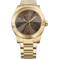 e8fb35e4830a8 ... Relógio Technos Feminino 2039Al 4M 2039Al 4M - Feminino-Dourado
