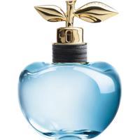Perfume Feminino Luna Nina Ricci Eau De Toilette 50Ml - Feminino