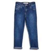 Calça Jeans Jeans - 6