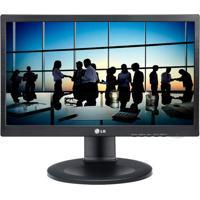 Monitor Led Lg 19.5 Polegadas 20M35Pd-M