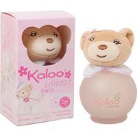Perfume Infantil Kaloo Lilirose Eds 100Ml - Feminino-Incolor