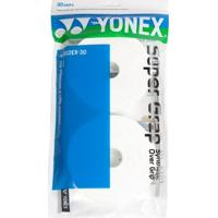 Overgrip Yonex Super Grap Pote - Unissex