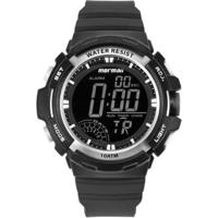 61782de7e Netshoes  Relógio Mormaii Wave Masculino - Masculino