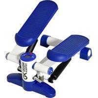 Mini Stepper Guga Kuerten Gk4000 - Azul