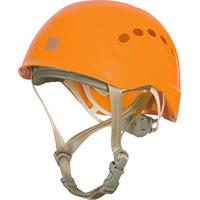 Capacete De Segurança Classe A Tipo Iii Corazza Air - Ultrasafe (Laranja)