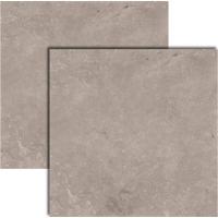 Porcelanato Oldstone Mocacciono Retificado 90X90Cm - Roca - Roca
