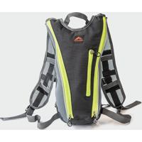 Mochila De Hidratação Trilhas Hidra Bag 1208 - Trilhas E Rumos