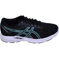 Tenis Asics Gel Excite Black/Dark