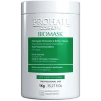 Máscara Biomask Ultra Hidratante Prohall 1Kg