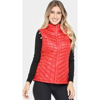 Colete The North Face Thermoball - Feminino