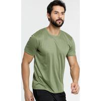 Camiseta Masculina Fitness Proteção Uva Yacht Master