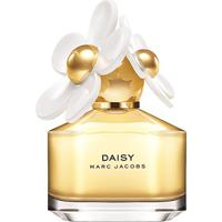 Perfume Daisy Feminino Marc Jacobs Edt 50Ml - Feminino-Incolor