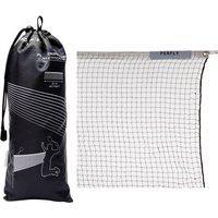 Rede De Badminton Competition - Competition Net, No Size